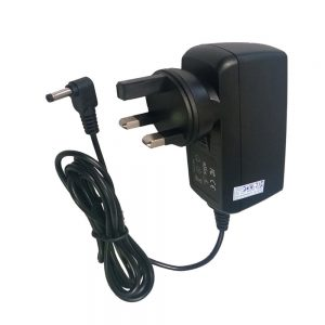 Asus Chromebook C300 Charger