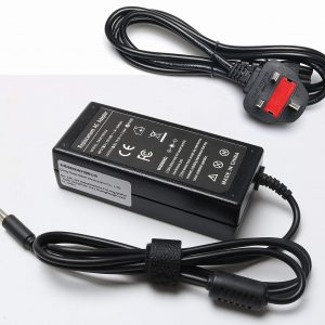 Dell Inspiron 15 5000 Charger
