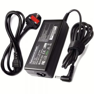 Replacement Lenovo Ideapad 110 Charger