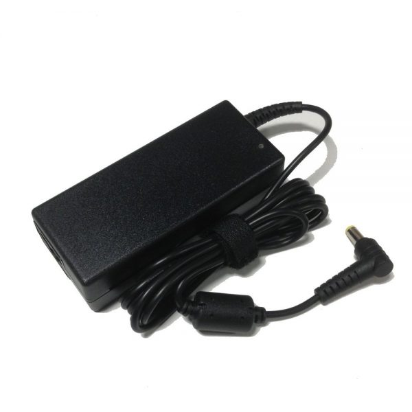 buy acer aspire e15 Charger