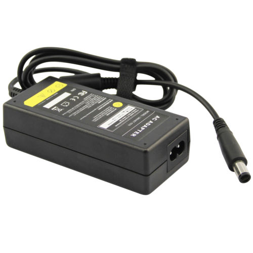 Hp Probook 430 Charger