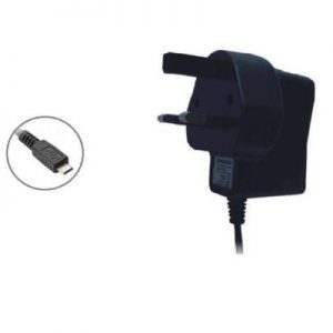 Asus Transformer T101ha Charger
