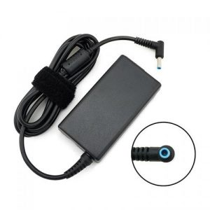 Hp Pavilion 15-ac107na Charger