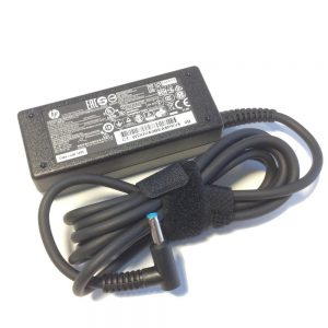 Genuine Hp Probook 650 G2 Charger